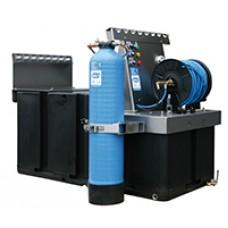 AquaQlean Machine AS1 Inbouwmodule